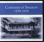 Centenary of Smeaton 1838-1938