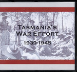 Tasmania's War Effort 1939-1945