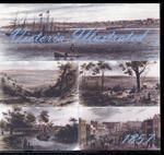 Victoria Illustrated 1857