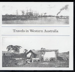 Travels in Western Australia