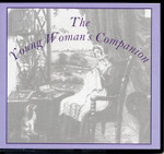 The Young Woman's Companion