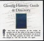 Glenelg Historic Guide and Directory 1883
