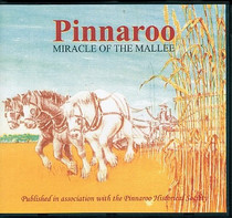 Pinnaroo: Miracle of the Mallee