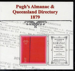 Pugh's Almanac and Queensland Directory 1879
