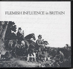 Flemish Influence in Britain