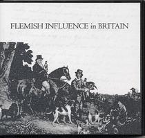 Flemish Influence in Britain