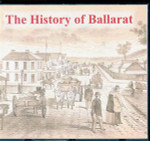 The History of Ballarat