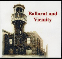Ballarat and Vicinity