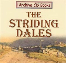 The Striding Dales