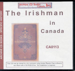 The Irishman in Canada