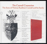 The Cannell Connection: The Story of Thomas Rackham Cannell and his Family