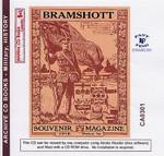 Bramshott Souvenir Magazine 1918