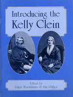 Introducing the Kelly Clein