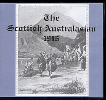 The Scottish Australasian 1916