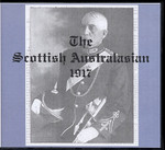 The Scottish Australasian 1917