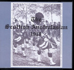The Scottish Australasian 1918