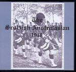 The Scottish Australasian 1918