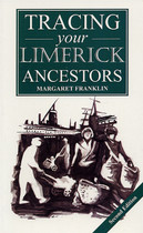 Tracing Your Limerick Ancestors