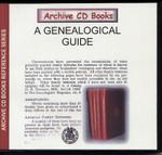 A Genealogical Guide