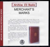 Merchant's Marks