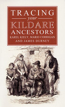 Tracing Your Kildare Ancestors