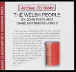 The Welsh People