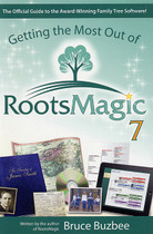 Getting the Most Out of RootsMagic 7