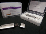 Tasmanian Electoral Rolls Collection (USB)