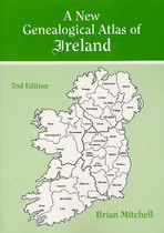 A New Genealogical Atlas of Ireland