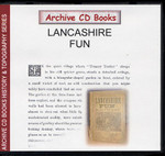 Lancashire Fun