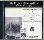 The Parliamentary Gazetteer of Ireland 1846