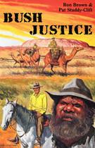 Bush Justice