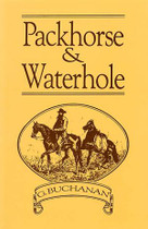 Packhorse and Waterhole
