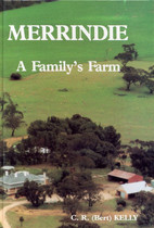 Merrindie: A Family's Farm