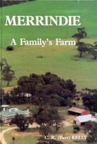 Merrindie: A Family's Farm
