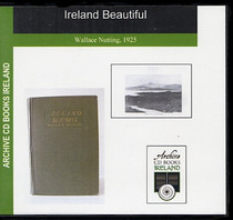 Ireland Beautiful
