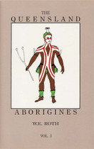 The Queensland Aborigines