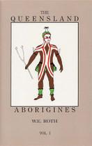 The Queensland Aborigines