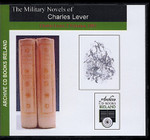The Military Novels of Charles Lever