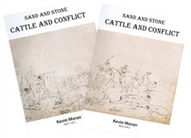 Sand and Stone: Cattle and Conflict (2 vols)