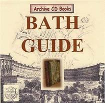 Bath Guide