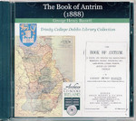 Bassett's Book of Antrim 1888