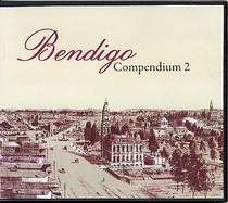 Bendigo Compendium 2