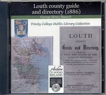 Bassett's Louth County Guide and Directory 1886