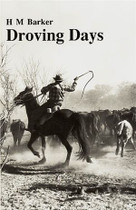 Droving Days