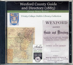 Bassett''s Wexford County Guide and Directory 1885