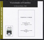 Vicissitudes of Families