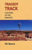 Tragedy Track: The Story of the Granites