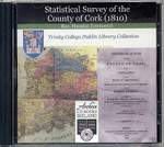 Statistical Survey of County Cork 1810