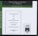 Census Reports of Ireland: County Wexford
